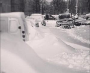 kiev-sneg-3